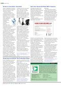 Focus - Institute of Videography - Page 6