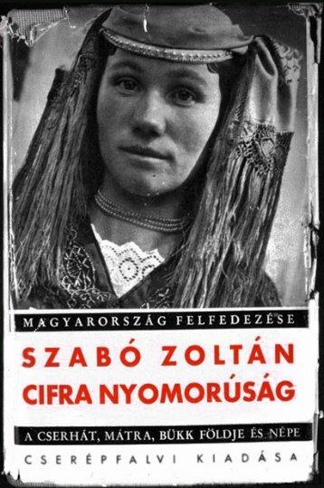 teljes könyv letöltése - Magyarország felfedezése