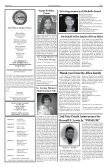 GILA RIVER INDIAN NEwS - Gila River Indian Community - Page 3
