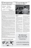 GILA RIVER INDIAN NEwS - Gila River Indian Community - Page 4