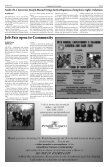 GILA RIVER INDIAN NEwS - Gila River Indian Community - Page 5