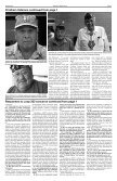 GILA RIVER INDIAN NEwS - Gila River Indian Community - Page 6