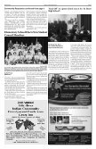 GILA RIVER INDIAN NEwS - Gila River Indian Community - Page 7