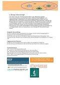 Call for proposals - Institut für Internationale Entwicklung - Page 3