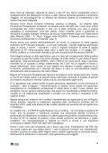 LA FORMAZIONE PROFESSIONALE INIZIALE - CISL Scuola - Page 4