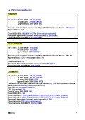 LA FORMAZIONE PROFESSIONALE INIZIALE - CISL Scuola - Page 6