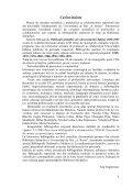 publicatii 2000-2005 varianta final - Biblioteca Ştiinţifică a ... - Page 3
