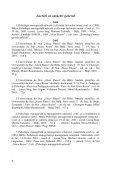 publicatii 2000-2005 varianta final - Biblioteca Ştiinţifică a ... - Page 6
