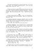 publicatii 2000-2005 varianta final - Biblioteca Ştiinţifică a ... - Page 7