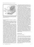 El cierre de laparotomía en la línea alba. (Archivo PDF 384 KB, 1-2 - Page 3