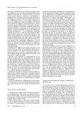 El cierre de laparotomía en la línea alba. (Archivo PDF 384 KB, 1-2 - Page 5