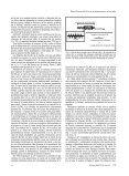 El cierre de laparotomía en la línea alba. (Archivo PDF 384 KB, 1-2 - Page 6
