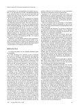 El cierre de laparotomía en la línea alba. (Archivo PDF 384 KB, 1-2 - Page 7