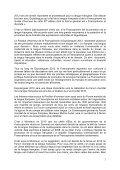 Discours d'Abdou Diouf - Paris, le 1er février 2012 (pdf) - Page 2
