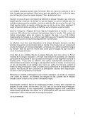 Discours d'Abdou Diouf - Paris, le 1er février 2012 (pdf) - Page 3