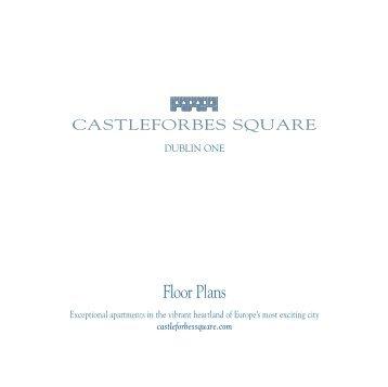 1613 Castleforbes Floorplans Inside - Daft.ie