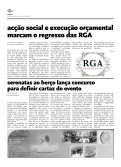 Versão PDF - académico - RUM - Page 4