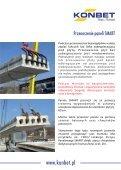 Układanie płyt SMART - poradnik dla wykonawców - Page 3