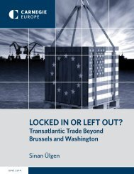 locked_in_left_out_ttip