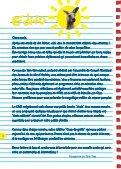 Des vacances pour tous - Herblay - Page 2