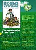 Des vacances pour tous - Herblay - Page 4