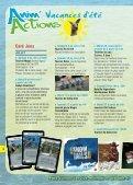 Des vacances pour tous - Herblay - Page 6