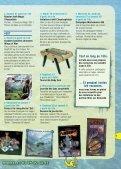 Des vacances pour tous - Herblay - Page 7