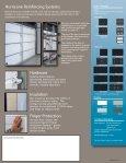 Relante - Raynor Garage Doors - Page 2