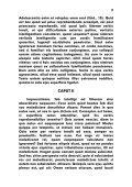 Moralia Pars 02 - documentacatholicaomnia.eu - Page 2