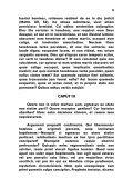 Moralia Pars 02 - documentacatholicaomnia.eu - Page 3