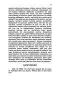 Moralia Pars 02 - documentacatholicaomnia.eu - Page 6