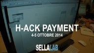 BRIEF-PROGETTO-H-ACK-PAYMENT-4-5-Ottobre-in-SELLALAB