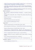 FRAMONDE - AUF - Page 2