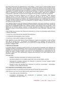 FRAMONDE - AUF - Page 4