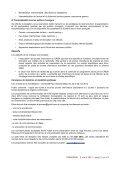 FRAMONDE - AUF - Page 5