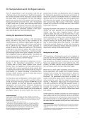 Turkmenistan's opaque health system - Page 5