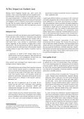 Turkmenistan's opaque health system - Page 7