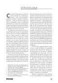 La selva que calla y la selva que protesta - Desco - Page 2