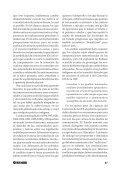 La selva que calla y la selva que protesta - Desco - Page 4