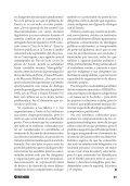 La selva que calla y la selva que protesta - Desco - Page 6