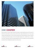 Download - Cooper Crouse-Hinds - Page 2