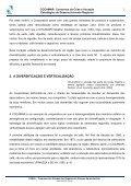 Link para download da publicação - pensa - Page 3