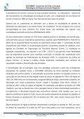 Link para download da publicação - pensa - Page 4