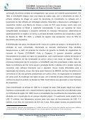 Link para download da publicação - pensa - Page 5