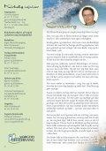 marts 2013 - Vorgod Kirke - Page 2