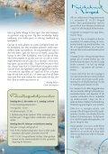 marts 2013 - Vorgod Kirke - Page 3