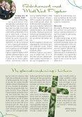 marts 2013 - Vorgod Kirke - Page 4