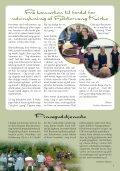 marts 2013 - Vorgod Kirke - Page 7