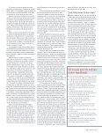 más+menos - masmenos - Page 5