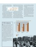más+menos - masmenos - Page 7